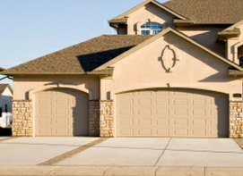 Charmant Cedar Park TX Garage Door Repair